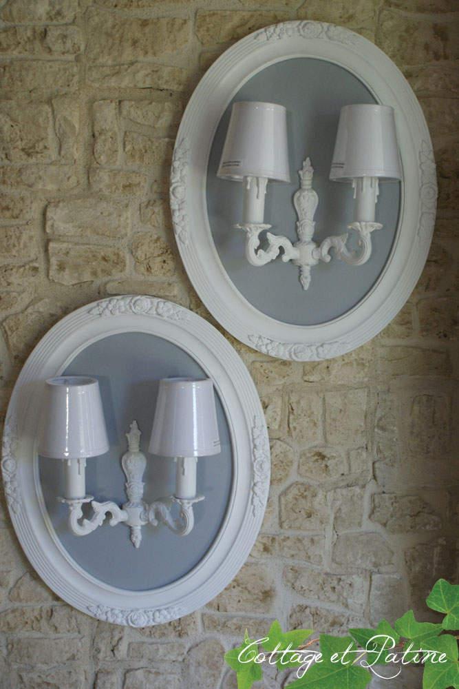 Cottage-et-Patine-Crea-luminaire-ovale-06.5-gris-blanc-