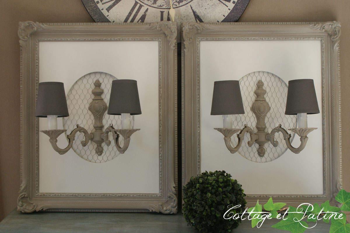 Cottage-et-Patine-Paire-creas-luminaires-rectangulaires-gr