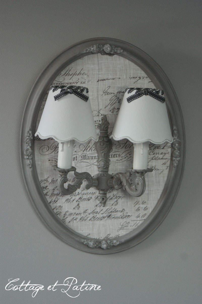 Cottage-et-Patine-creation-luminaire-pour-Brio-boutique-B