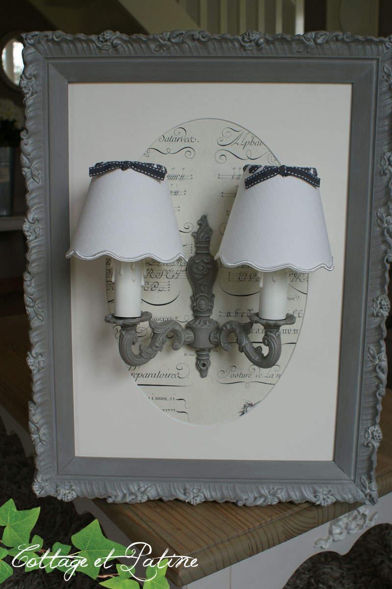 Cottage-et-Patine-creation-luminaire-pour-Brio-boutique-Ba