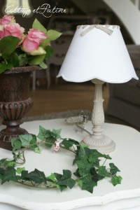 Cottage-et-Patine-lampe-bronze-Ref-3.12.2