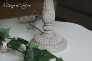 Cottage-et-Patine-lampe-bronze-Ref-3.12.2-Bord-de-Seine-zo