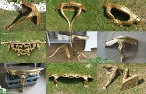 Stock-brut-consoles-a-patiner-Cottage-et-Patine1