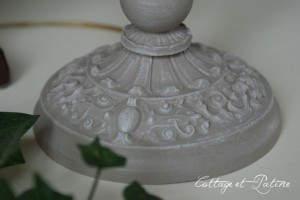 Cottage-et-Patine-lampe-n-4-L-angelot-2