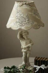 Cottage-et-Patine-lampe-ref-4.18-cherubin-1-1