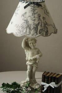 Cottage-et-Patine-lampe-ref-4.18-cherubin-2-1