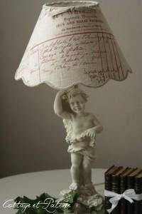 Cottage-et-Patine-lampe-ref-4.18-cherubin-3-1