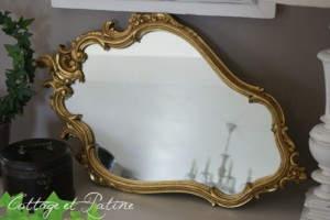 stock-miroir-ref-V.10-c1