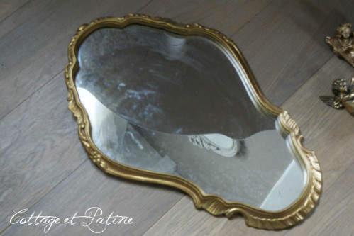 stock-miroir-ref-V.111