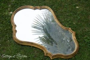 stock-miroir-ref-V.91