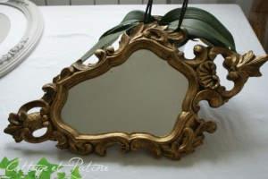 stock-miroir-ref.-IV.21