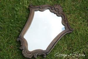 stock-miroirs-ref-III.101