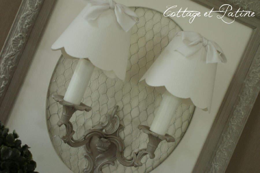Cottage-et-Patine-Crea-luminaire-ref-CREA.RECT_.03_1