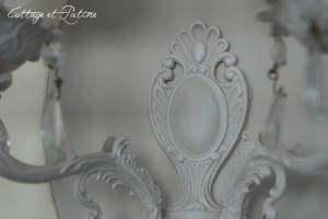 Cottage-et-Patine-Paire-Creation-luminaire-Mme-Voisin-n-1