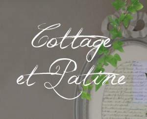 Vignette-Facebook-Cottage-et-Patine