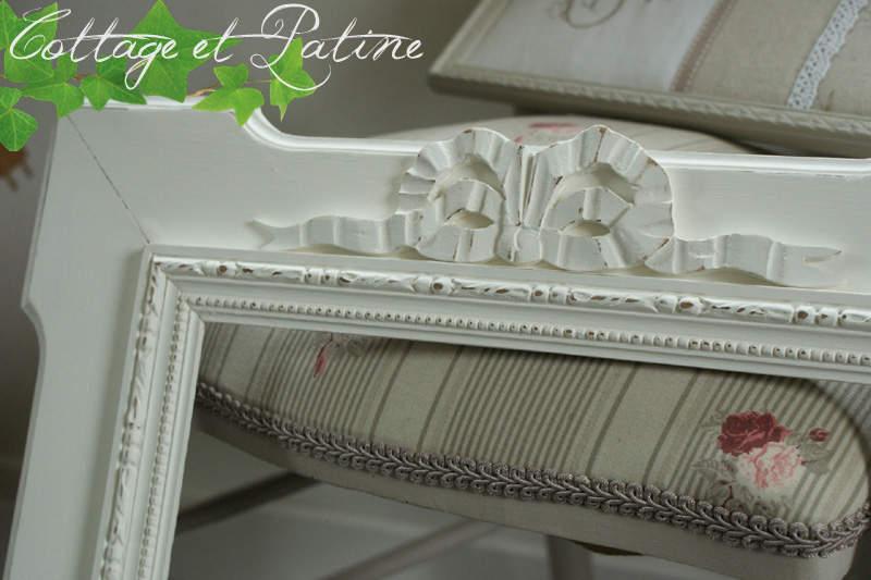 Cottage-et-Patine-cadre-patiné-ref-T4.23-zoom