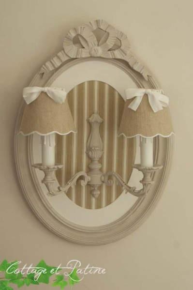 Cottage-et-Patine-création-luminaire-personnalisée-ref-noeud_toilematelas