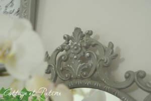 Cottage-et-Patine-miroir-III.8-1