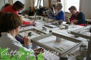 Cottage-et-Patine_Stage-a-domicile_2016_Bretagne-36
