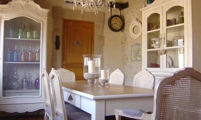 Avant-Après d'inspiration – Relooking de meubles