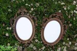stock-miroir-ref-I.4-A-et-I.4-B
