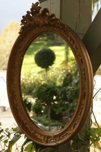 stock-miroir-ref.-V.21