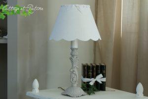 Lampe-réf-3.15-lin-clair-b-photo-à-la-une