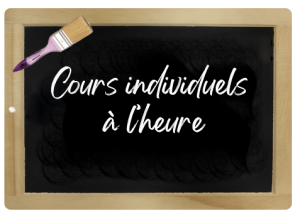 COURS A L'HEURE RELOOKING MOBILIER