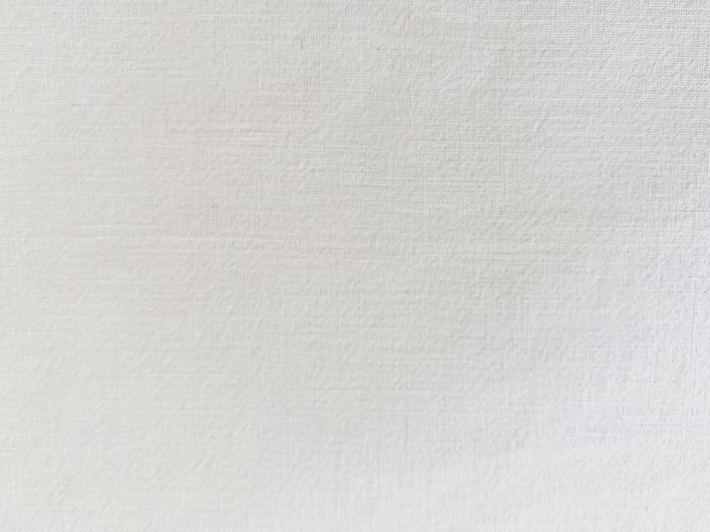 Linge ancien blanc - Abat-jours faits mains selon vos goûts