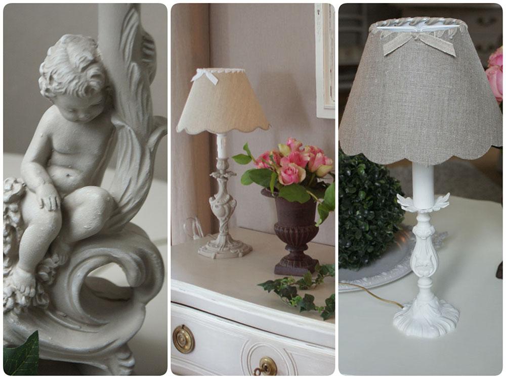 PHOTO A LA UNE LAMPES A POSER 1000 x 750 28 05 2e - Lampes et Abat-jours