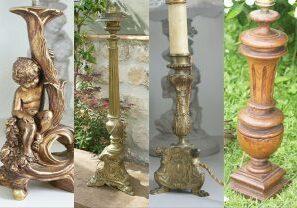 PHOTO A LA UNE LAMPES A POSER GRENIER 800 X 555